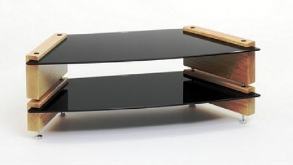 Custom Design Milan LCD Corner-2